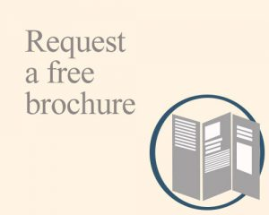 free-brochure